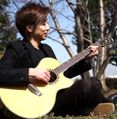 nishi-prof-3.jpg